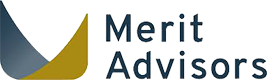Merit-advisors