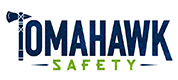 Tomahawk-safety